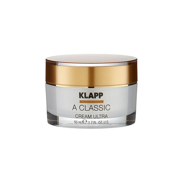 A-Classic Cream Ultra 50 ml