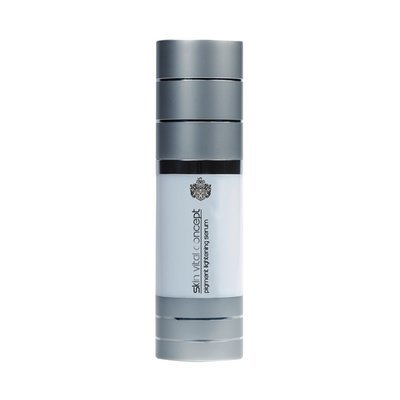 Pigment Lightening Serum 30 ml