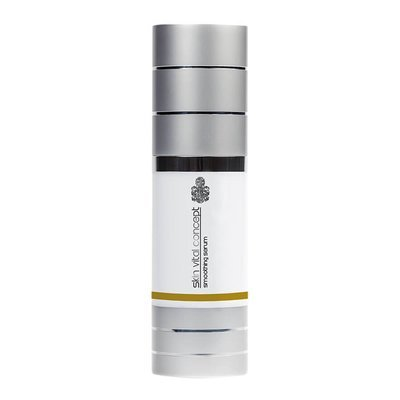Smoothing Serum 30 ml